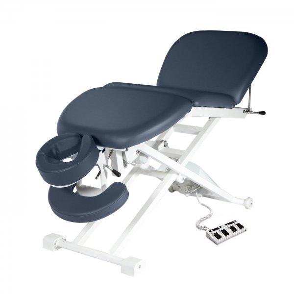 Elektrische Massagebank TheraMaster I 4 Segmente