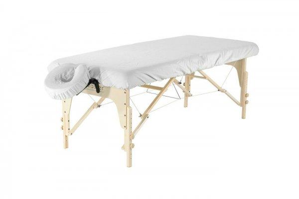 Massageliege Laken Set | Mikrofaser