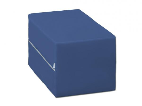Lagerungswürfel 50x50x50 cm LARGE