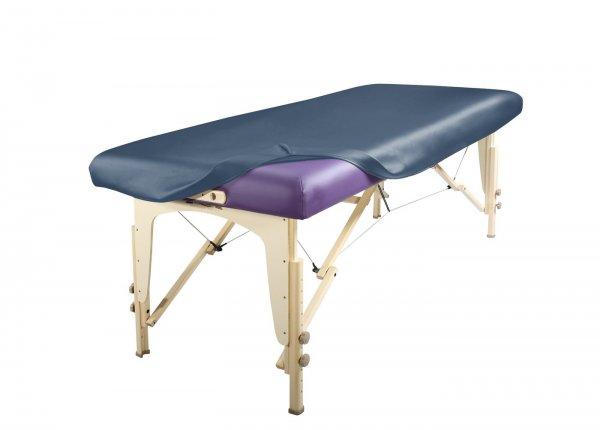 PU-Liegenbezug | Schutzbezug für Massageliege, ölresistent