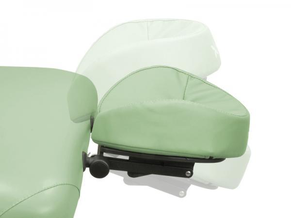 ERGO-Kopfstütze-mit-Gesichtskissen