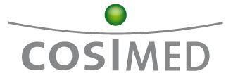 Cosimed Massageöle für die Massagepraxis & mobile Massage