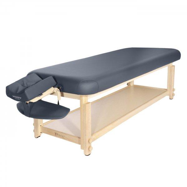 Massageliege stationär LAGUNA | Master Massage