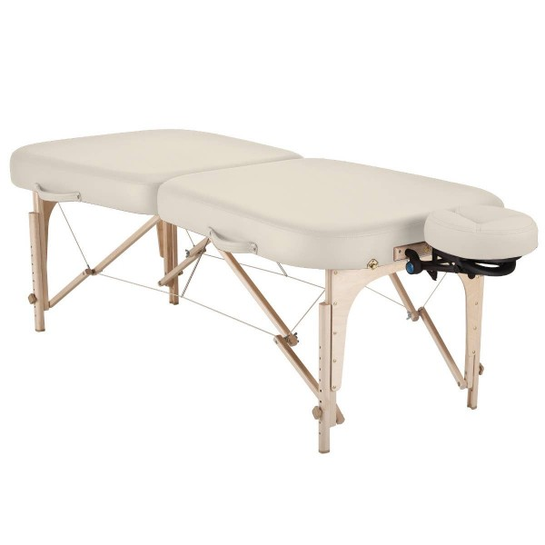 Mobile Massageliege INFINITY professional