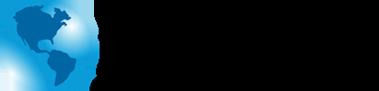 earthlite