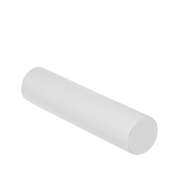 Lagerungsrolle | MIttelgroße Vollrolle | Beispielbild ohne Größenbezug | Farbe PISA natur