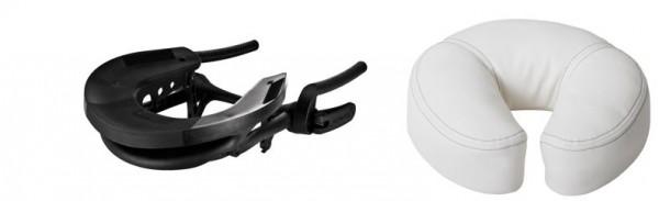Flex-Rest-headrest-Strata-Gesichtskissen