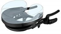 Kopfstütze Multi-FLEX | Earthlite