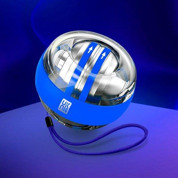 Hi5 Hand- und Unterarmtrainer mit Leuchteffekten