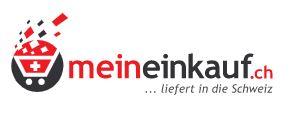 Massageliegen | Einkaufen in Deutschland | geliefert in die Schweiz | Fullservice