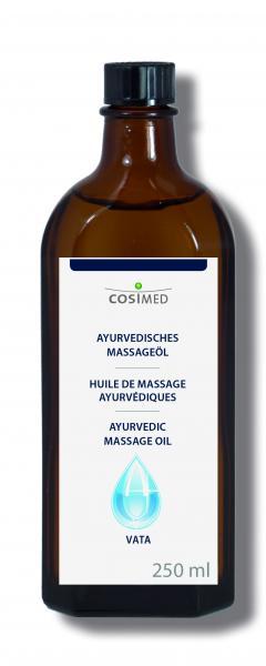 Kapha-Körperöl | Ayurveda-Öl