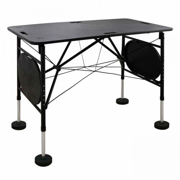 Mobiler Taping Tisch MARS | Sport Behandlungsliege