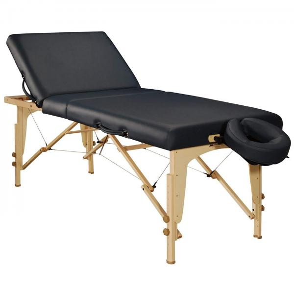 Mobile Massageliege MT MIDAS Tilt SALON